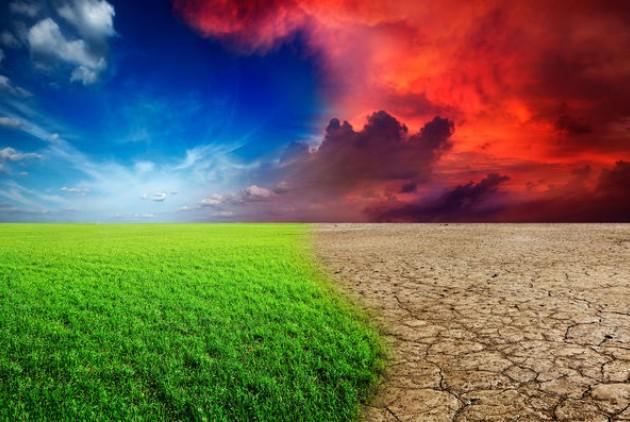 Η Ελλάδα σε τροχιά επίτευξης των στόχων για την αντιμετώπιση της κλιματικής αλλαγής, σύμφωνα την ΕΕ