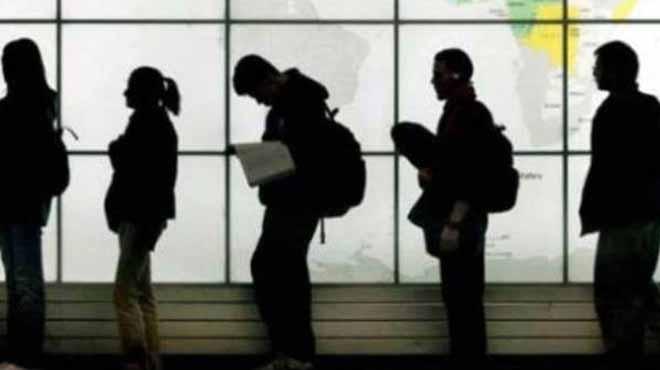 Σε 17 δήμους της χώρας το πρόγραμμα κοινωφελούς εργασίας