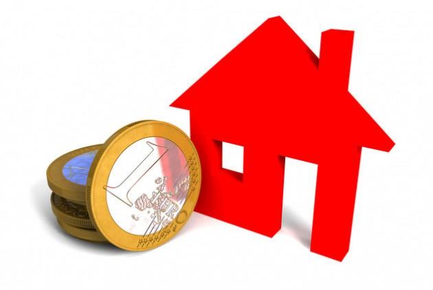 Παράταση μέχρι τις 15/4 η αναστολή πώλησης κόκκινων στεγαστικών δανείων