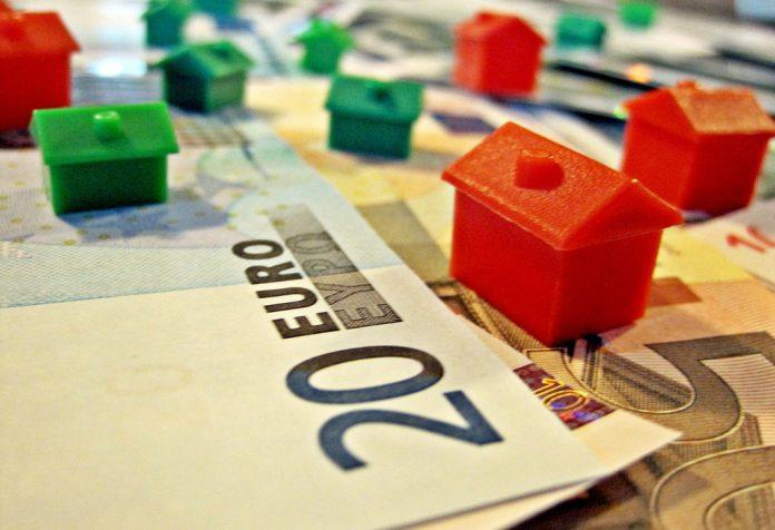 Νέα παράταση στο πάγωμα πώλησης κόκκινων επιχειρηματικών δανείων