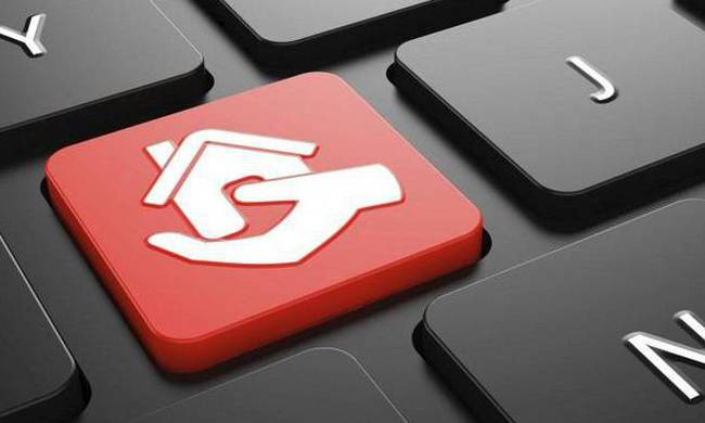 ΣΕΒ: Ανάγκη για ταχεία τακτοποίηση των κόκκινων δανείων