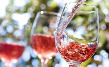 Ικανοποίηση ΣΕΟ για την εγκύκλιο της ΑΑΔΕ για κατάργηση του ΕΦΚ στο κρασί – Τι περιλαμβάνουν οι διατάξεις