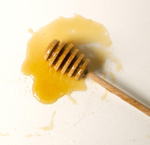 Μάστιγα οι ελληνοποιήσεις στο μέλι