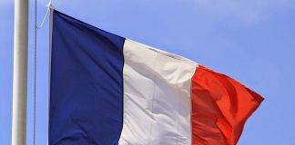 Με «γαλλικό αέρα» το πακέτο των 13 μέτρων
