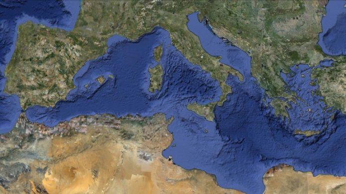 Συμμετοχή της Ελλάδας στο πρόγραμμα PRIMA για την έρευνα και την καινοτομία στη Μεσόγειο