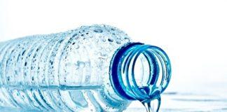 Το εμφιαλωμένο νερό σύμμαχος στη μάχη κατά της παιδικής παχυσαρκίας