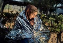 Παγκόσμια Ημέρα Γυναίκας: Η UNESCO τιμά τις γυναίκες πρόσφυγες