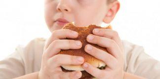 Τα υψηλότερα ποσοστά παχύσαρκων παιδιών σε Αιγαίο και Ιόνιο