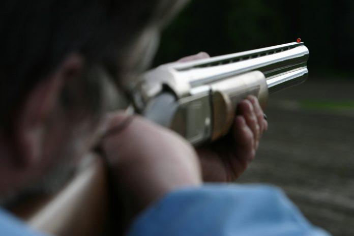 Παραδόθηκε ο δράστης της δολοφονίας του Κρητικού κτηνοτρόφου
