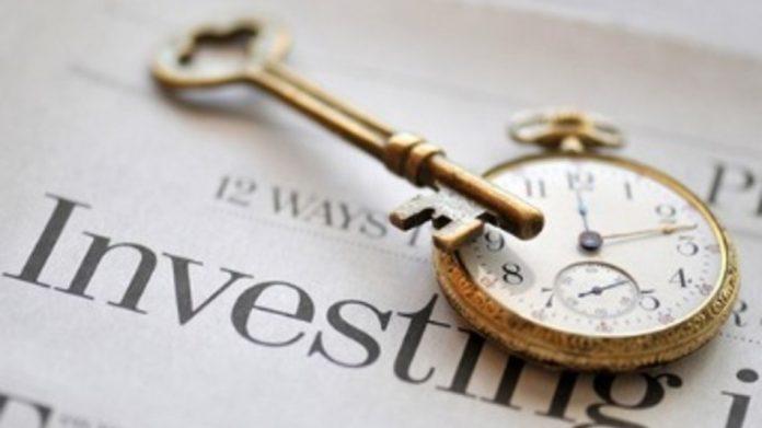 Μέχρι τις 14 Απριλίου 2016 παρατείνεται με απόφαση του υφυπουργού Οικονομίας, Αλέξη Χαρίτση η προθεσμία υποβολής των αιτημάτων ολοκλήρωσης του προγράμματος «Ενίσχυση ΜμΕ».