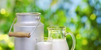 Σε διαβούλευση η ΚΥΑ για τα «Μέτρα ελέγχου της αγοράς γάλακτος»
