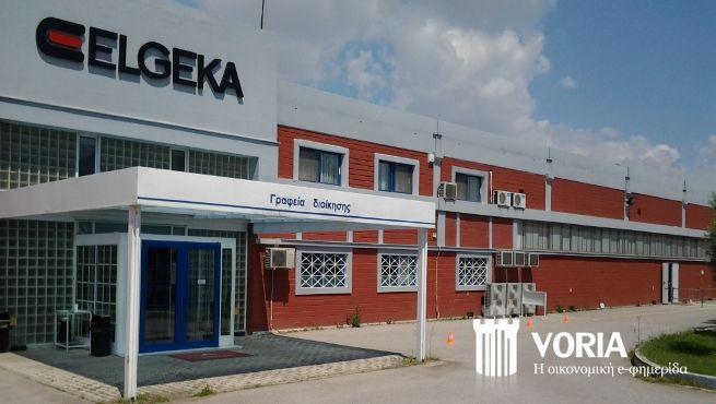 Πουλάει κυπριακή θυγατρική της η ΕΛΓΕΚΑ