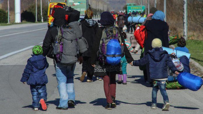 Διατίμηση σε είδη διατροφής στη διαδρομή Αθήνα-Θεσσαλονίκη - Ειδομένη