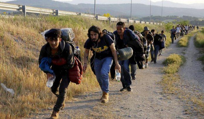 Πρόστιμα 4.500 ευρώ για υπέρβαση ανώτατων τιμών στον οδικό άξονα Αθήνα - Θεσσαλονίκη