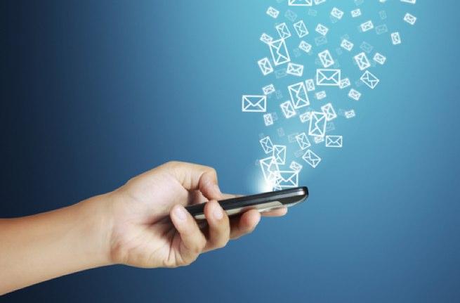 Με sms η ενημέρωση για τις ασφαλιστικές εισφορές του ΕΛΓΑ