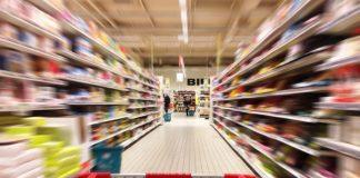 Οι προκλήσεις του οργανωμένου λιανεμπορίου τροφίμων στο επίκεντρο συνεδρίου
