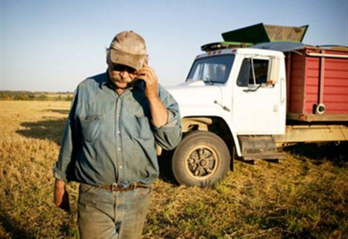 Β. Κεγκέρογλου: Αναγκαία η νομοθετική ρύθμιση για να παραμείνουν στο ειδικό καθεστώς περίπου 400.000 αγρότες