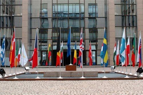 Προσφυγικό: Το Ευρωπαϊκό Συμβούλιο ενέκρινε ανθρωπιστική βοήθεια στην Ελλάδα