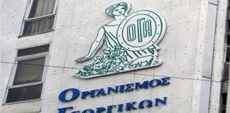 Πληροφορίες για οικογενειακά επιδόματα και θέματα ασφάλισης από ΟΓΑ Πελοποννήσου