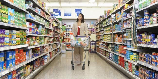 ΙΕΛΚΑ: Καθημερινή πλέον η επίσκεψη στο σουπερμάρκετ
