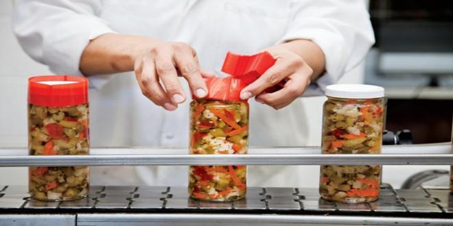 ΙΕΛΚΑ: Ευκολία αγορών και ποιοτικά προϊόντα οι προτεραιότητες των επιχειρήσεις της βιομηχανίας τροφίμων