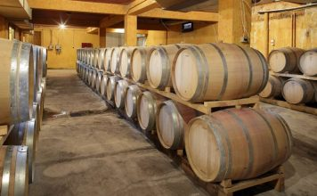 Tι ισχύει με τον ειδικό φόρο κατανάλωσης στο κρασί