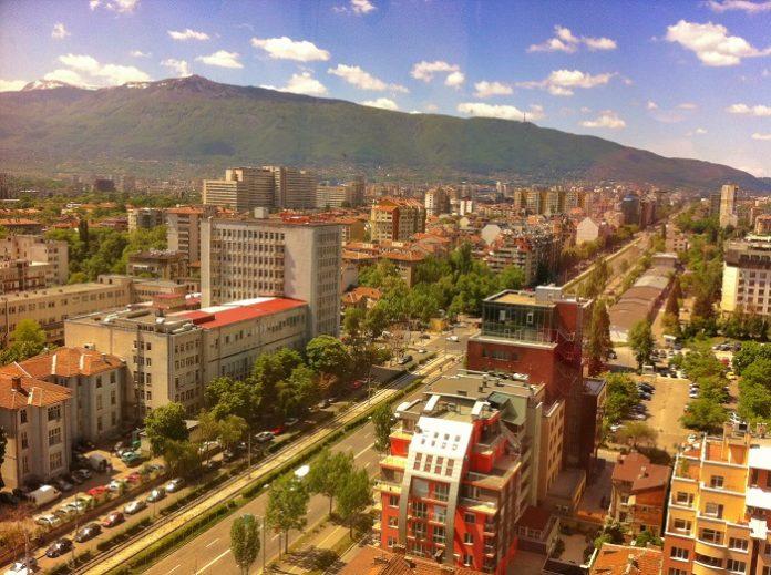 Το στοίχημα της Βουλγαρίας για το εύκολο επιχειρείν