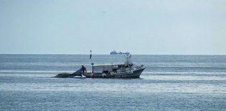 Τέλος Σεπτεμβρίου ολοκληρώνεται το μέτρο για τη μόνιμη παύση αλιευτικών δραστηριοτήτων