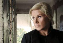 Βέρα Κρούσκα: Δεν παίζω ρόλο, κάνω κατάθεση ψυχής