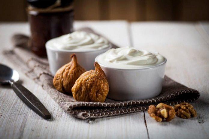 Χάνεται το brand name «ελληνικό γιαούρτι»