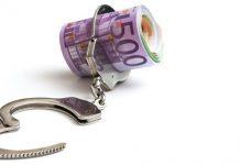 Αγγίζουν τα 100 δισ. ευρώ τα χρέη στην εφορία