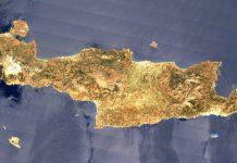 Έλληνες επιστήμονες μελετούν τους γεωλογικούς κινδύνους στην Κρήτη