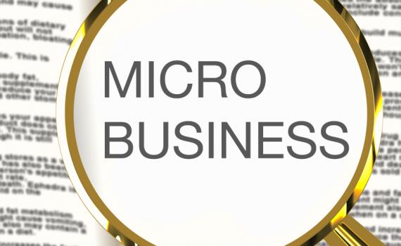 Η απασχόληση στις «micro» επιχειρήσεις στην Ελλάδα είναι το υψηλότερο στην Ε.Ε.
