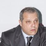 του Γιάννη Π. Κουφουδάκη, Διευθύνοντος Συμβούλου GAIA ΕΠΙΧΕΙΡΕΙΝ Α.Ε