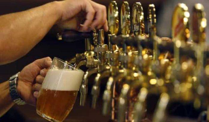 Αύξηση ΕΦΚ στη μπίρα στο καλάθι των έμμεσων φόρων