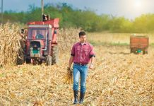 Άμεση αύξηση των ατομικών δικαιωμάτων ενιαίας ενίσχυσης για τους νέους αγρότες ζητούν 42 βουλευτές της ΝΔ