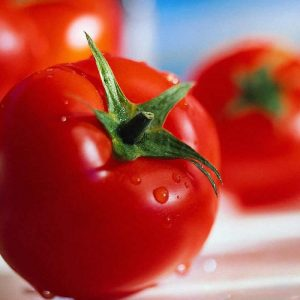 ασανσέρ οι τιμές στη θερμοκηπιακή ντομάτα