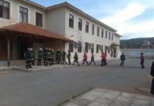 Κλειστά όλα τα σχολεία αύριο Πέμπτη 10/1 στο νομό Θεσσαλονίκης