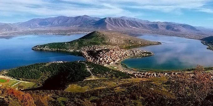 Δ. Μακεδονία: Αλλαγές στο θεσμικό πλαίσιο για την προβολή του τουρισμού