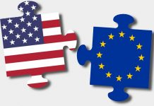 Eμπορική συμφωνία της Ευρωπαϊκής Επιτροπής με τις ΗΠΑ - Δεν θα συμπεριλάβει τα γεωργικά προϊόντα