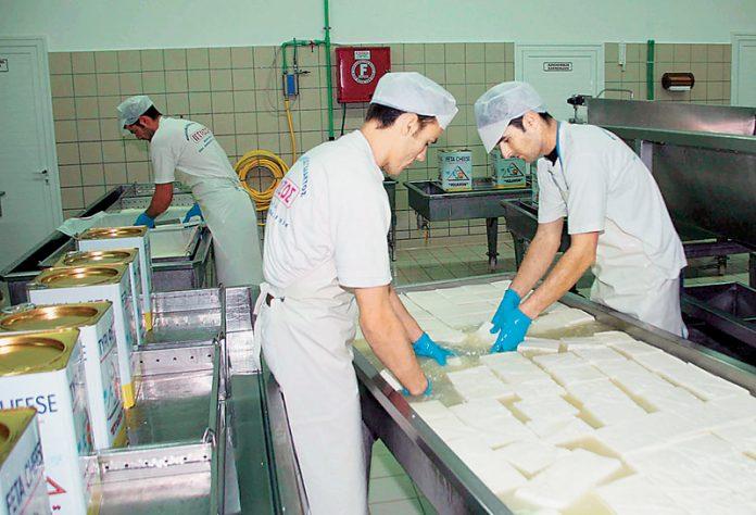 Ειδικές ενισχύσεις για την αγροδιατροφή στο νέο Αναπτυξιακό