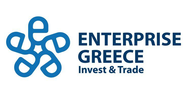 Enterprise Greece: Επιχειρηματικές συναντήσεις σε Αθήνα και Θεσ/νίκη