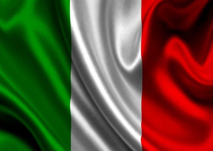 Tο εθνικό σχέδιο της Ιταλίας για τον τομέα ελαιολάδου και ελιάς