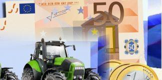 Πληρωμή αποζημιώσεων ύψους 25 εκατ. ευρώ την Τρίτη 9 Απριλίου, από τον ΕΛΓΑ