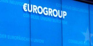 «Kληρώνει» απόψε στο Λουξεμβούργο για τη δόση των 2,8 δις