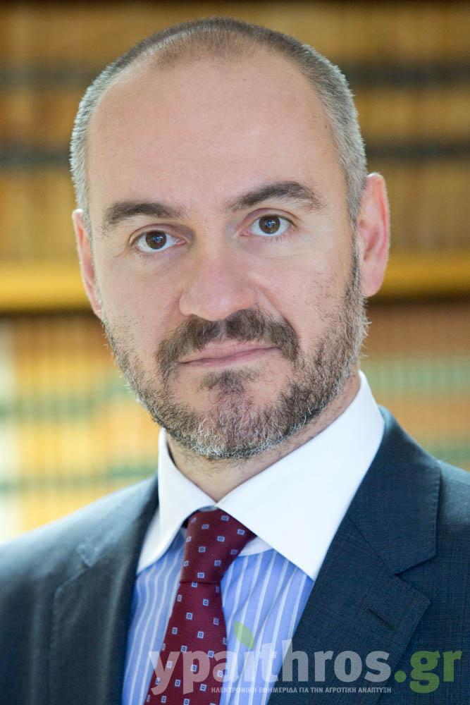 Αθανάσιος Σαββάκης, Πρόεδρος του ΣΒΒΕ