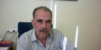 Ν. Χαροκόπος: Να απαλλαχθούν οι παραγωγικές δραστηριότητες των συνεταιρισμών από τον ΕΝΦΙΑ