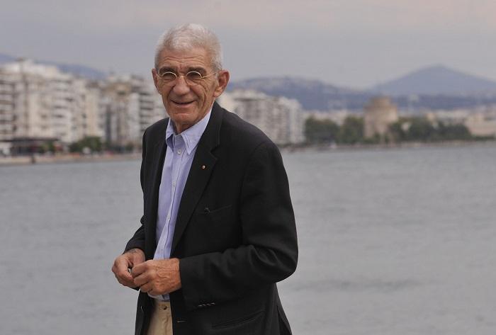 Θεσσαλονίκη: Οι Θεσμικοί της πόλης μας μιλούν στην «ΥΧ»