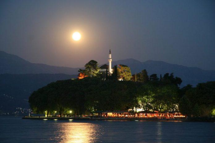 Σταθερή επιλογή η Ήπειρος για τους Κύπριους τουρίστες