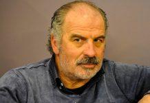 Κ. Τριανταφυλλόπουλος: Είχα την τύχη να κατάγομαι από αγροτική οικογένεια